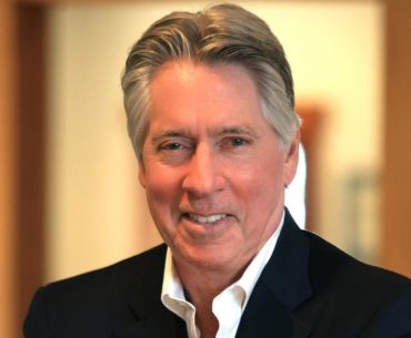 Alan Silvestri - The Quick and the Dead: