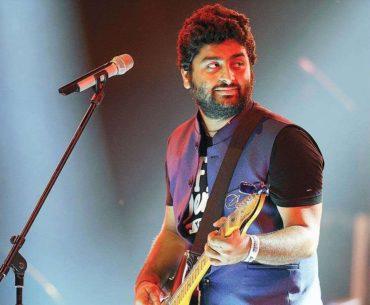 Tum Hi Ho - Arijit Singh: