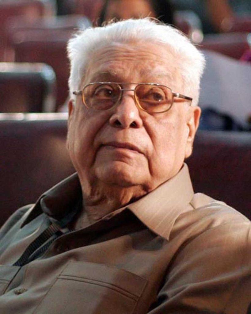 Basu Chatterjee - Kamla Ki Maut: