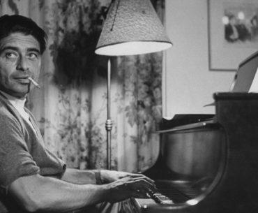 Alfred Newman - Song of Bernadette:
