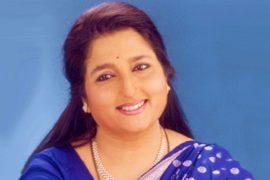 Anuradha Paudwal - Tamma Tamma Loge: